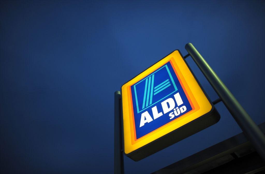 Aldi interessiert sich für einen Standort in Degerloch. Foto: dpa