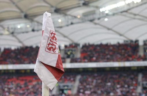VfB Stuttgart setzt Arenatouren aus – Fanshop ab Montag dicht