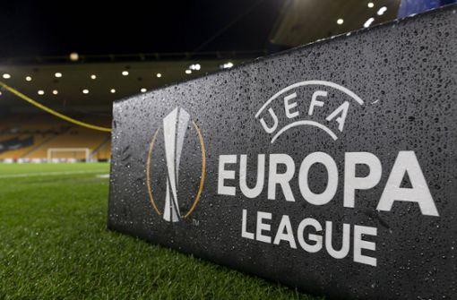 So sehen Sie  ab nächstem Jahr Europa League und Co.