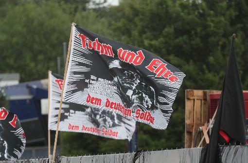 Ramelow fordert Beschränkung des Versammlungsrechts
