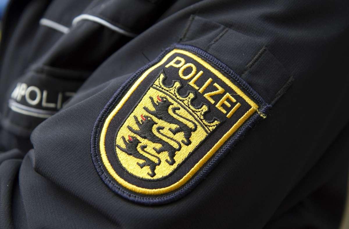 Schmerzhafte Begegnung beim Joggen für einen 72-Jährigen in Eltingen. Foto: Eibner-Pressefoto/Fleig / Eibner-Pressefoto