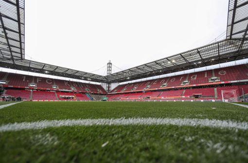 UEFA legt Europapokal-Finalorte fest