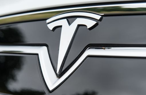 Unfallbehörde entlastet  Teslas Autopilot