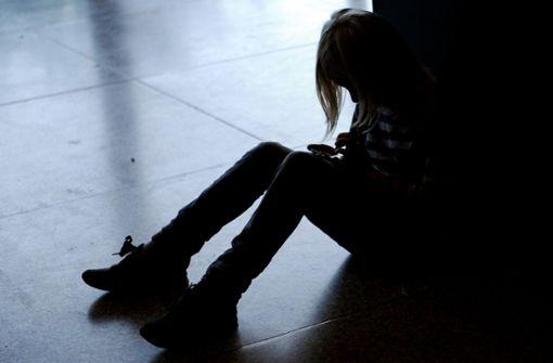 Verstoßene Tochter kämpft um ihre Existenz