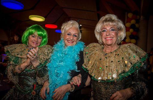 So geht Karneval – bunt, fröhlich und mit Samba