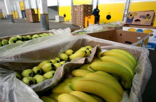 Die EU und verschiedene Anbauländer einigen sich auf neue Zollregeln. Foto: dpa
