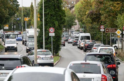 Ein Stadtteil mit Perspektive: 30 Ziele für Eglosheim