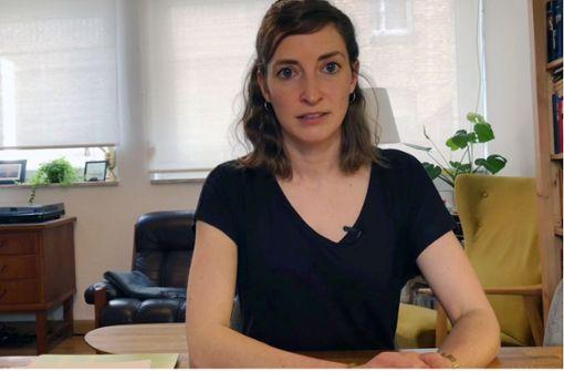 Tipps im Video für die heimische Quarantäne