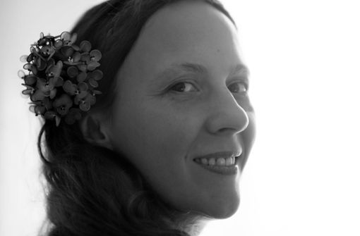 Musik und Lyrik: Poetisch, wild und zauberschön
