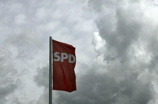 Neue Chefs der Sozialdemokraten gesucht – Ergebnis am Abend