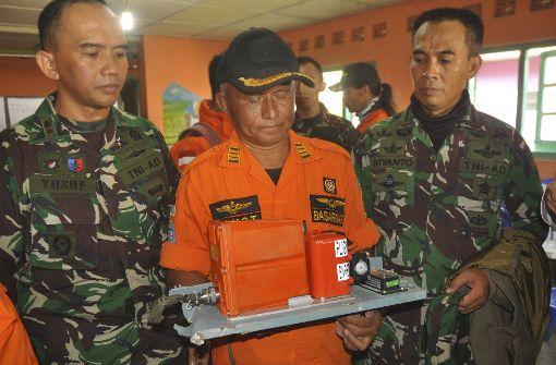 Acht Tote bei Absturz von Rettungshelikopter