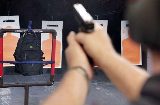 Kugelsichere Rucksäcke für den  Schulbeginn