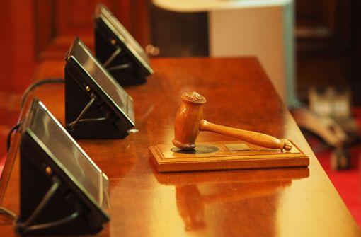 Epple-Urteil: Zwei Jahre und acht Monate Gefängnis