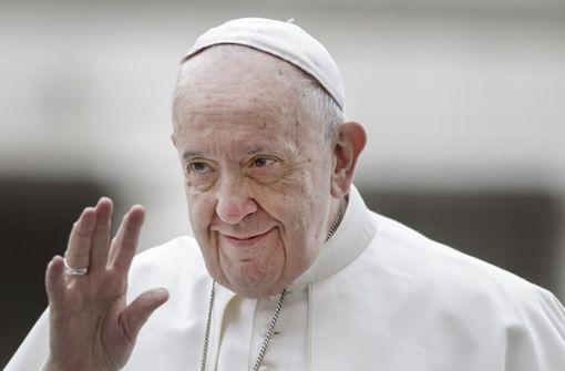 Trotz Corona – Erbil bereitet Papstmesse mit 10.000 Gläubigen vor