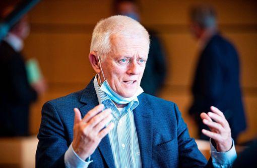 OB Kuhn begrüßt Beschlüsse von Bund und Ländern