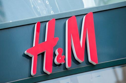Wie H&M Kunden zurückgewinnen will