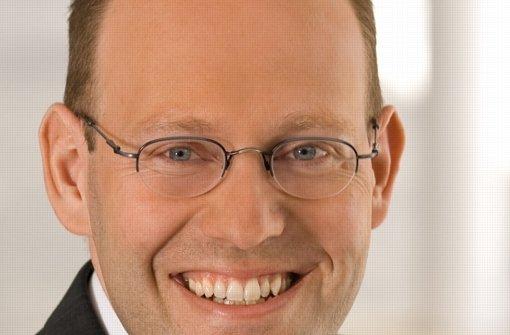 Behörde stoppt Breuninger-Pläne