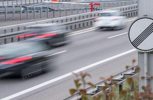 """SPD: Thema Verkehr gleicht """"Schmierenkomödie"""""""