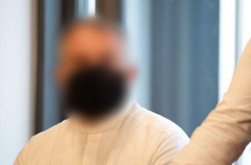 Priester soll Mädchen missbraucht haben - Anwalt:Ziel Freispruch
