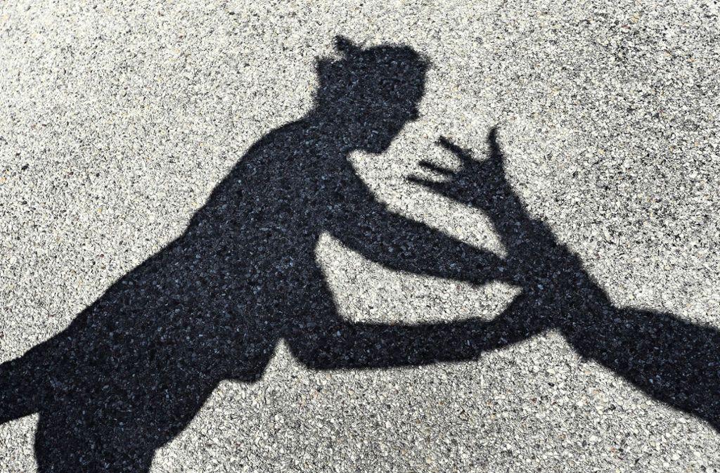 Frauen im Rems-Murr-Kreis sollen nach einer Vergewaltigung künftig besser versorgt werden. Foto: dpa/Karl-Josef Hildenbrand