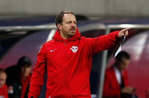 Die neuen Gesichter des VfB Stuttgart