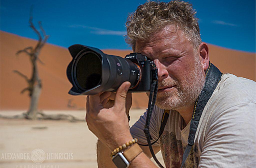 Foto: Photo Planet