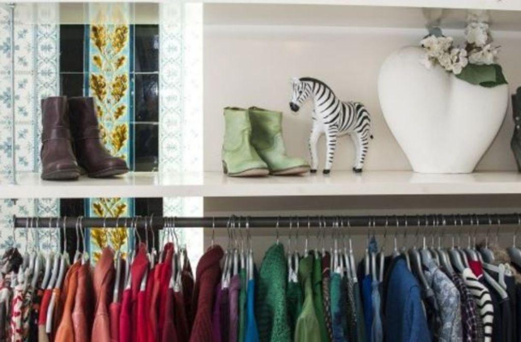 tipps f r gute laune an regentagen in unserer bildergalerie zeigen wir dass man auch bei. Black Bedroom Furniture Sets. Home Design Ideas