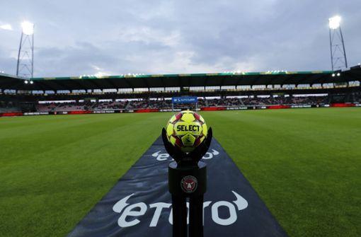 """Dänischer Erstligist plant """"Drive-in"""" statt Stadionbesuch"""