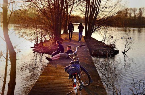 Tour durchs Heinsberger Land – Urlaub statt Corona