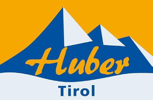 Der Tiroler Kaiser Kalb Schlachthof