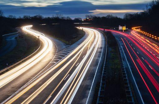 Verkehrsminister Scheuer kritisiert ADAC