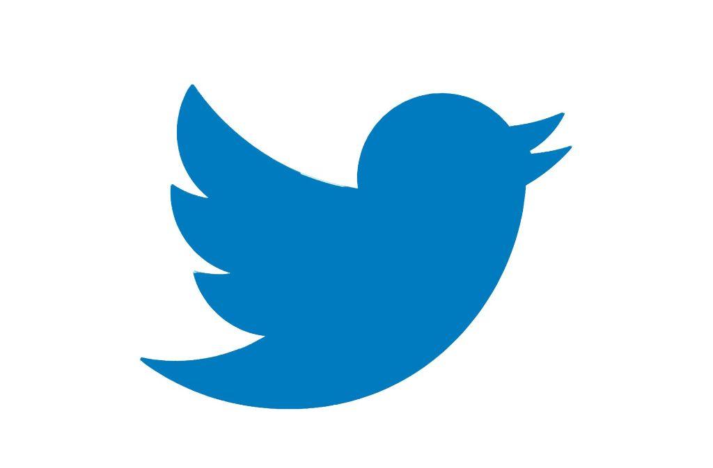 Vor allem auf Twitter werden Hashtags gerne genutzt. Foto: dpa