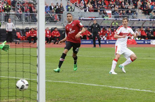 Experten schätzen die Lage vor dem Spiel beim 1. FC Nürnberg ein