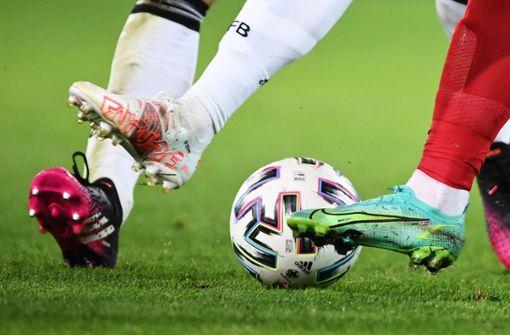 Calcio verstärkt sich mit Erstliga-Spieler