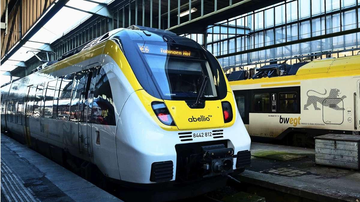Wie es mit dem Bahnbetreiber weitergeht – und was sich ändert