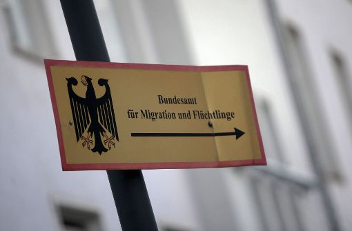 100.000 Asylfälle werden neu überprüft