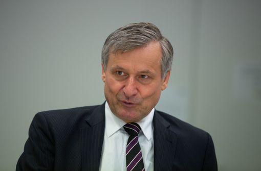 FDP fordert in Antrag Ablehnung der Corona-Beschlüsse