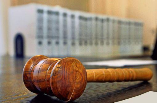 Ex-Chef von Kriminalbeamtenbund angeklagt