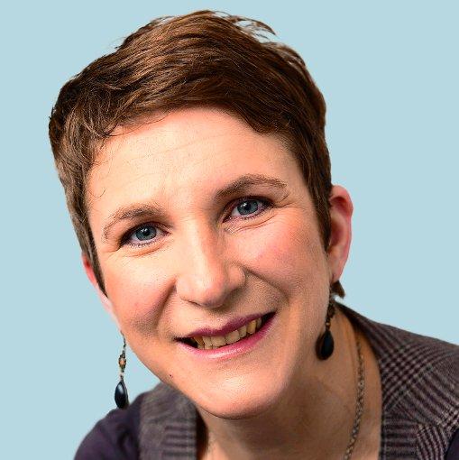 Region: Carola Fuchs (cls)