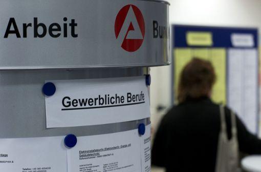 Künftig sechs Monate Unterstützung bei Jobsuche im EU-Ausland