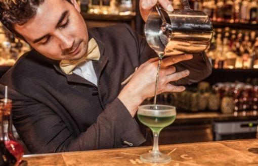 Trend zu Alkoholfreiem - doch wie cool ist nüchtern?