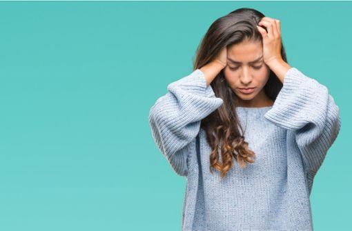 Mit diesen einfachen Tipps können Sie Stress reduzieren und abbauen. Erfahren Sie, welche Methoden am besten zu Ihnen passen.