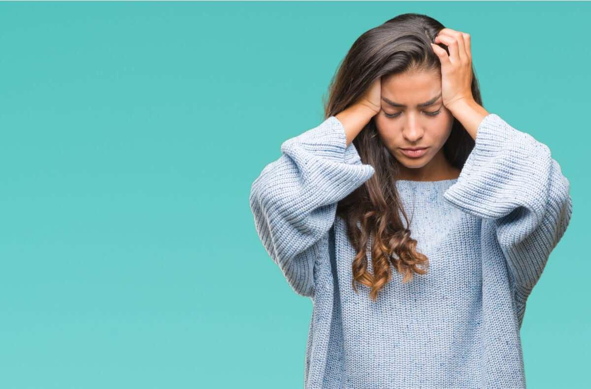 Mit diesen einfachen Tipps können Sie Stress reduzieren und abbauen. Erfahren Sie, welche Methoden am besten zu Ihnen passen. Foto: Krakenimages.com / Shutterstock.com