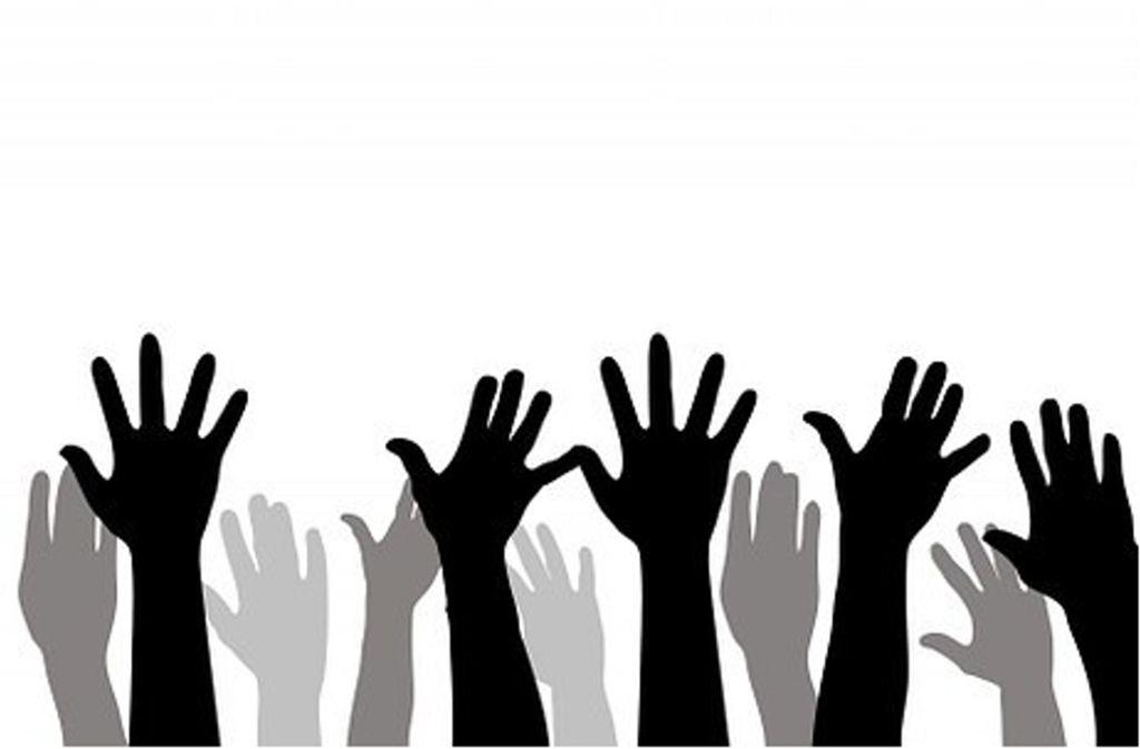 Ein neu gewähltes Gremium entscheidet fortan über die Belange im Landkreis. Foto: pixabay.com