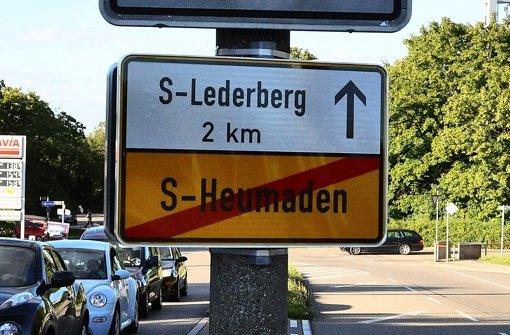 Doppelter Schild-Bürgerstreich