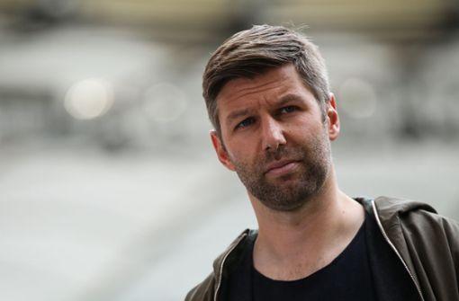 So reagiert der VfB Stuttgart auf das DFB-Urteil