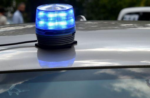 Mit gestohlenem Pass ausgewiesen – Tatverdächtiger polizeibekannt