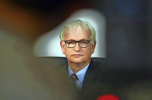 Jürgen Resch siegt vor Gericht auf ganzer Linie