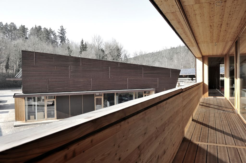 Holz Waidelich Waldenbuch khler architekten haus khler bild with khler architekten
