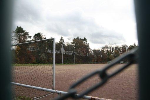 Sportplatzverkauf spaltet den Gemeinderat